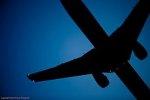 Wygodne podróże samolotem po 6 kontynentach