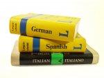 Na jakie sposoby wykorzystuje się świetną wiedzę odnośnie języków obcych?