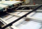 Nowoczesne drukarnie – jakie usługi proponują i w jaki sposób najlepiej wybrać określoną firmę?