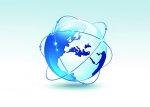Propozycje dostawców internetowych