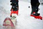 Zabukuj ferie zimowe już dzisiaj! Udaj się na zaplanowany wyjazd na narty