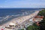 Kwatery w Kołobrzegu – idealne rozwiązanie umożliwiające skuteczny relaks!