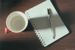 Długopisy reklamowe – prosta i zarazem skuteczna odmiana reklamy