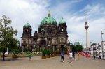 Niemieckie biuro podróży i powiązane z nim last minute z niemiec, czyli najatrakcyjniejsze oferty na zaplanowanie wyjazdu