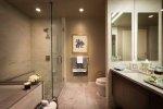 Fachowe wyposażenie łazienek hotelowych – co winno się w nim odnaleźć?