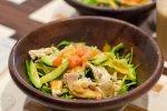 Zdrowa żywność w stolicy Małopolski – sprawdź opinie w jaki sposóbn dobrze jeść