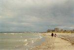 Dlaczego dobrze jest spędzić wakacje w Kołobrzegu