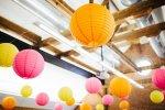 Organizacja wesela lub przyjęcia w Lubinie to już nie problem. Propozycja restauracji wszystkim z pewnością przypadnie do gustu… i smaku.