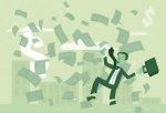 Profil działalności przedsiębiorstwa – czasem nieoczywisty