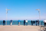 Praca i relaks. Konferencje nad Bałtykiem