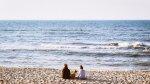 Jeżeli lubisz polskie Morze Bałtyckie i pragniesz w tym roku udać się tam z rodziną lub paczką znajomych – warto już teraz zapoznać się z obszerną ofertą baz noclegowych i lokalnych atrakcji.