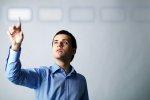 Obecnie prowadzenie biznesu będzie się wiązać również z istnieniem w sieci internetowej