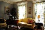 Zadowolenie gości na najwyższym poziomie – kołobrzeskie spa zaprasza na wiele atrakcji