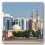 Interesująca propozycja egzotycznych wakacji w Dubaju i Abu Dhabi – Last Minute