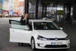 Wypożyczalnia aut Rzeszów proponuje