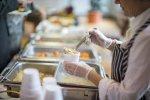 Jak znaleźć firmę cateringową? Na co zwrócić uwagę, co zwłaszcza powinno nas zainteresować?