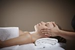 Luksusowe hotele posiadające w salony odnowy biologicznej, dzięki jakim można zatroszczyć się o ciało i ducha.