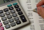 W jaki sposób wydajnie zmniejszyć koszty działalności naszej firmy?