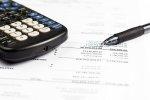 Po co warto użytkować z usług biura rachunkowego?