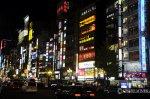 Przymioty reklamy zewnętrznej, czyli dlaczego warto jest inwestować w billboardy?