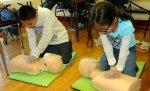Czego dowiesz się na kursie z pierwszej pomocy przedmedycznej