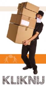 Komfortowe i prędkie rozwiązania za niewielki koszt – przesyłka kurierska cennik