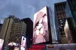 W odpowiednim rejonie billboard Elbląg ma postawiony