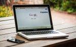 Jaki jest audyt SEO oraz jakim sposobem usunąć filtry od Google?